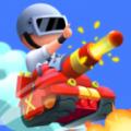 欢乐炮击游戏安卓版 v1.0