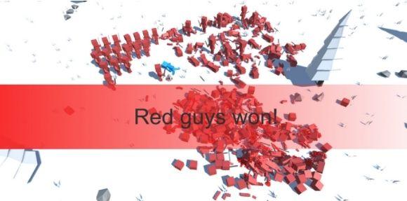 方块人模拟器游戏中文官方版下载图片3