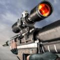 2019狙击行动3D代号猎鹰3.2.3最新破解版下载 v3.2.3
