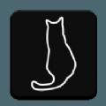 探友社区APP手机版下载 v1.0