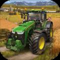 模拟农场20正式版