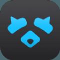 百度听筒软件官方版下载 v1.0.0