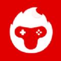 火眼竞技APP手机版下载 v0.0.9