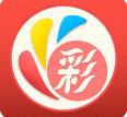 特马王资料正版特码王唯一首选官方下载 v1.0