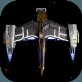 深空迷失游戏官方版下载 v1.3