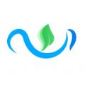 丛芽APP手机版下载 v1.0