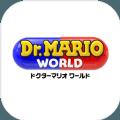 马力欧医生世界中文汉化手机版下载(Dr.Mario World) v1.0