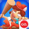 愚蠢一家人手机游戏最新免费版下载 v1.0