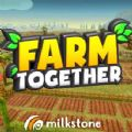 Farm Together手机版