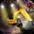 地铁建设模拟器最新正版