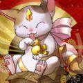 招财猫乐园官方版手机游戏下载 v1.0.0