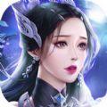 怒战苍月岛手机游戏最新正版下载