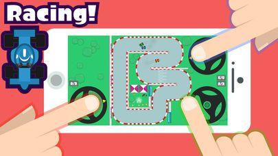 2人3人4人迷你游戏安卓联机官方版下载图片1