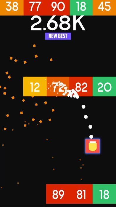 Fire Up安卓官方版下载最新正式版图片2