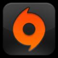 origin橘子平台手机版官方网站下载正式版 v1.0