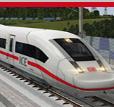 铁路模拟器EEP15最新正版
