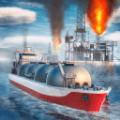 船舶模拟2019手游最新免费版下载 v1.0