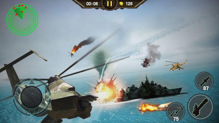 空中决战刺激战场手机游戏最新正版下载图片2