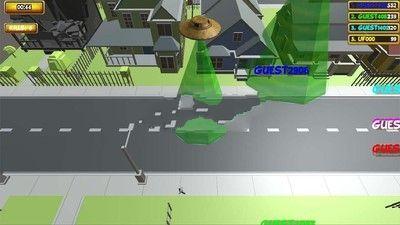 ufo入侵大作战安卓最新版下载图片3