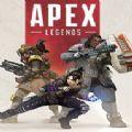 apex英雄角色完整版