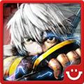 三剑之舞ios中文最新版游戏下载 v1.1.4