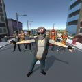 dance mob(跳舞狂徒)手机游戏最新正版下载 v1.0