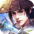 镇魂武尊游戏官方网站下载正式版 v1.0