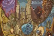 贪婪洞窟2藏宝图大全 全部藏宝图坐标一览[多图]