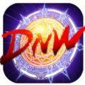 勇士地下城官方网站下载安卓版 v1.0