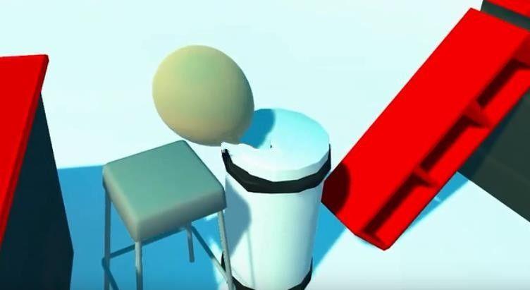 鸡蛋模拟器安卓版手机游戏下载图片2