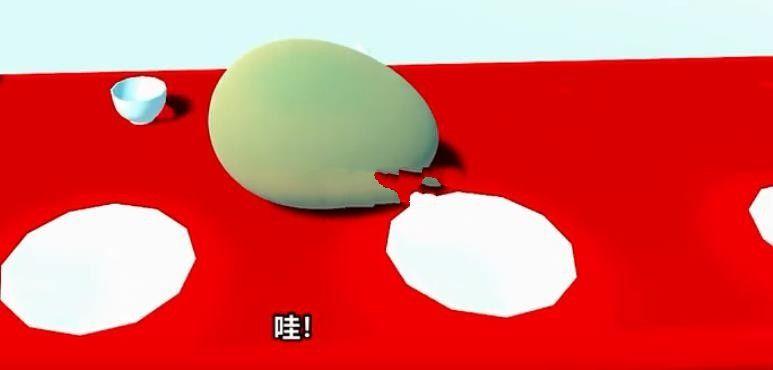鸡蛋模拟器安卓版手机游戏下载图片3