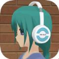 少女都城模拟器中文3d内购免费版下载 v1.8.9