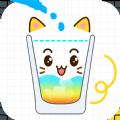 猫千杯游戏
