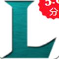 英雄粮盟自走棋官方网站