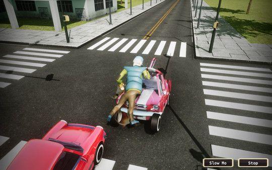 灾难事故模拟器手机中文游戏官方版下载图片3