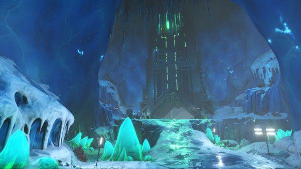 深海迷航2中文版图1