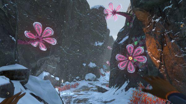 深海迷航2中文版图3