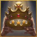 王的游戏官方网站
