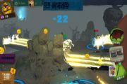 Solo Knight评测:挂机+BUILD游戏[多图]