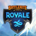 Battlerite Royale中文免费版