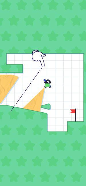 剪刀小子游戏官方网站下载正式版图片3