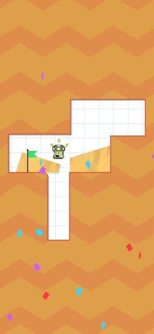 剪刀小子游戏官方网站下载正式版图片4