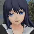 高校女生模拟器中文游戏官方网站下载生孩子版 v4.8