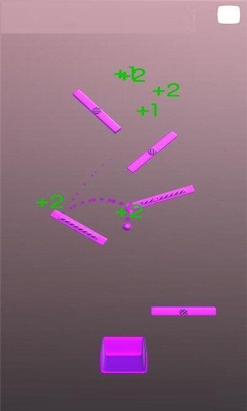 puzzle drop手机游戏官方网站下载正式版图片4