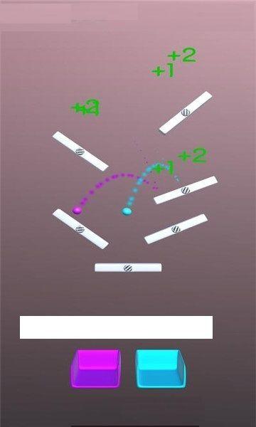 puzzle drop手机游戏官方网站下载正式版图片2