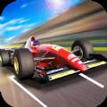 F1赛车模拟3D官方网站