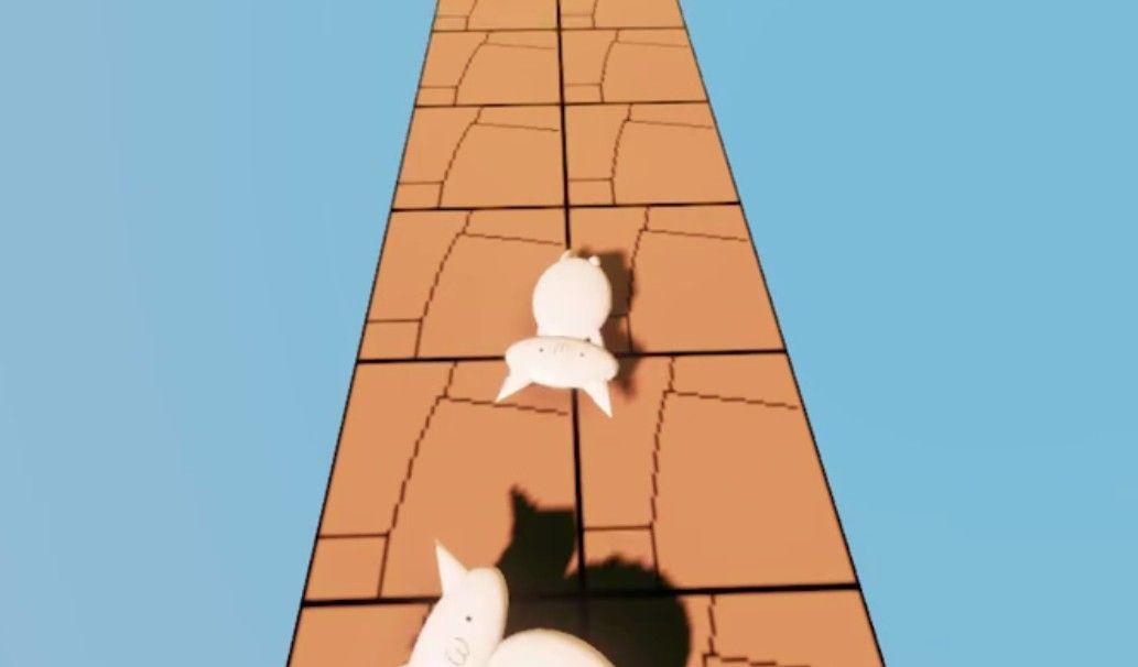 猫里奥3D重制版游戏官方网站下载手机版图片2