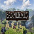 Bannermen中文游戏