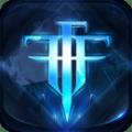 自由之战手游最新版下载 v2.3.5.0