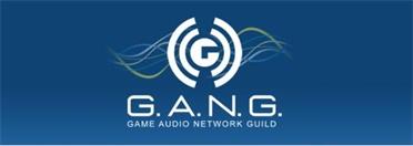《自由幻想》手游入围第17届G.A.N.G.大赛最佳声音设计奖![多图]